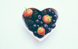 Living Healthier