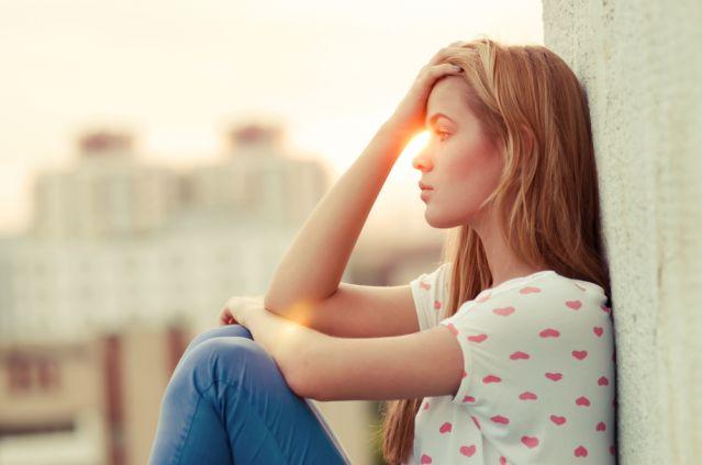 Ten Scientific Reasons Why You're Feeling Depressed - Melanie Greenberg